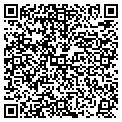 QR code with Pineville City Hall contacts