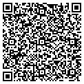 QR code with Calico Rock Mnnnite Fellowship contacts