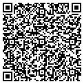 QR code with Berry Fine Woodworking Inc contacts