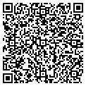 QR code with Bilan Chiropractic contacts