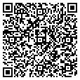 QR code with Karluk Lodge contacts
