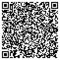 QR code with Arkansas Pediatrics Of Conway contacts