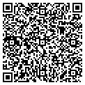 QR code with Brandmeyer Company contacts