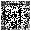 QR code with Central Hydraulics & Machine contacts