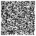 QR code with ABC Financial Services Inc contacts