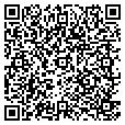 QR code with Sweetwater Farm contacts
