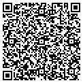 QR code with Vowell & Atchley contacts