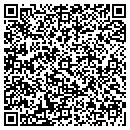 QR code with Bobis Sporting Goods & Lq Str contacts