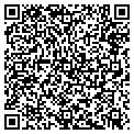 QR code with Green's Tax Service contacts