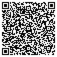 QR code with Tire Centers contacts