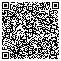 QR code with Fred Hirschmann Photography contacts