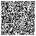 QR code with Tucker Chiropractic Center contacts