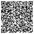 QR code with Dyke Brothers contacts