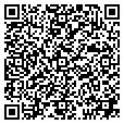 QR code with Adams Trucking Inc contacts