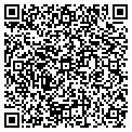 QR code with Norris L Parker contacts