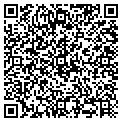 QR code with St Barnabas Episcopal Church contacts