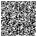 QR code with Carnell Cosntruction contacts