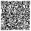 QR code with Mars Mid America Rehab Service contacts