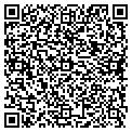 QR code with Ketchikan Fire Department contacts