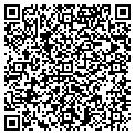QR code with Synergy Gas of Glenwood 1415 contacts