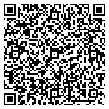 QR code with Serenity Park contacts