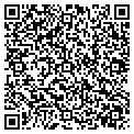 QR code with Express Human Resources contacts