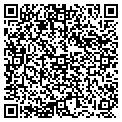QR code with USA Rice Federation contacts