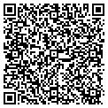QR code with L & S Mobile R V Service contacts