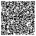 QR code with Floral Express Flower Market contacts