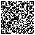 QR code with Hays contacts