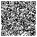 QR code with Custom Seed Cleaners Inc contacts