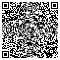 QR code with Central Welder Service contacts