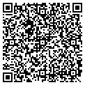 QR code with J L Stonebraker & Assoc contacts