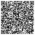 QR code with Beavers Air Conditioning contacts