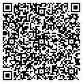 QR code with Holmes Floors & Overall contacts