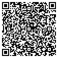 QR code with Pizza Barn contacts