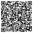 QR code with Stratton Chemicals contacts