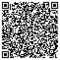 QR code with Medical Transport Svc-Arkansas contacts