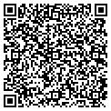 QR code with Seminole Energy Service contacts