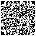 QR code with Ables Plumbing Inc contacts