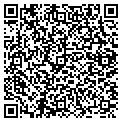 QR code with Eclipse Rehabiliation Services contacts