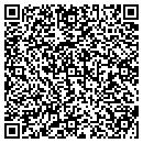 QR code with Mary Esther Personal Mini Stor contacts
