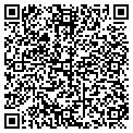 QR code with Land Management Div contacts