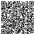 QR code with ARVAC contacts
