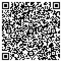 QR code with Black & Fowler Agency contacts