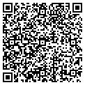 QR code with Spa City Market contacts