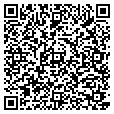 QR code with Local Net Corp contacts