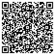QR code with Wilson TV contacts