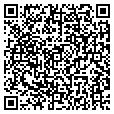 QR code with Art Group contacts