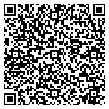 QR code with Augusta Fire Department contacts